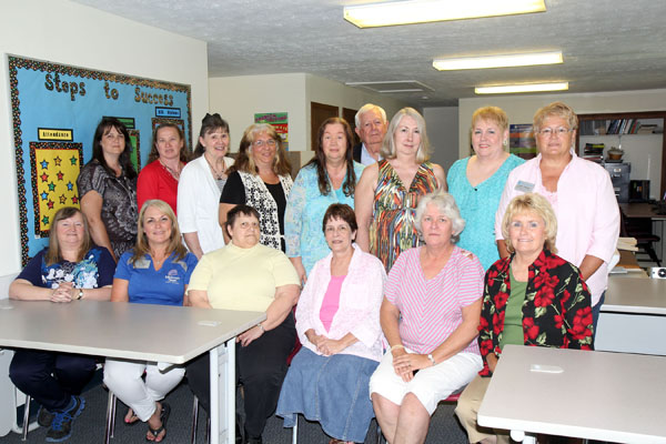 Adult education pulaski missouri