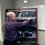 Courses begin this fall at the new Greater Ozarks Center for Advanced Technology