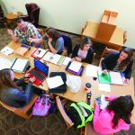Missouri State-West Plains receives 5-year renewal grant through federal TRiO Program