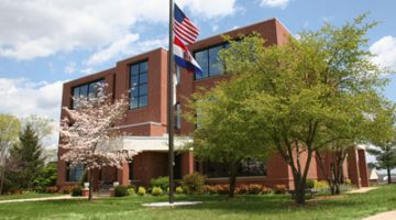 Open house, informational sessions set for respiratory care program