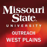 Missouri State University CFD program adviser will visit West Plains campus March 7