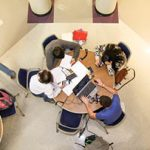 2015 summer, fall course schedule available online
