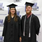 Shannon Hall facility offers students same great opportunities
