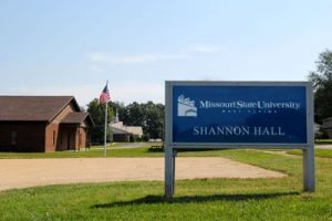 STAR Orientation set for July 25 at the Mountain Grove campus