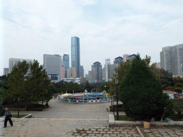 city-of-Dalian