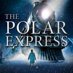 'The Polar Express' scheduled to roll into W.P. Dec. 7