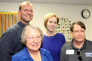 Personal service is hallmark of Mountain Grove, West Plains campuses