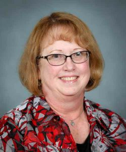 New coordinator named for Missouri State-West Plains' Mountain Grove campus