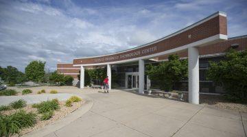 Lybyer Technology Center