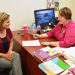 West Plains student will put new medical coding skills to good use at new job