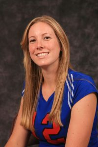 Annual Grizzly Volleyball alumni match, Hall of Fame ceremony Aug. 19
