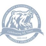 Celebrate 25 years of Grizzly Athletics at the Grizzly Fall Picnic Sept. 8