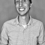 Comedian Jeff Scheen will entertain area residents Oct. 5