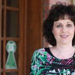 Christina KerleyChristina Kerley Accounting Manager, Business Office