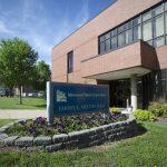 Details announced for Missouri State-West Plains chancellor search