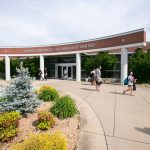 Over 1,900 students enrolled at Missouri State-West Plains