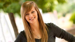 Spotlight: Nicole Rieken