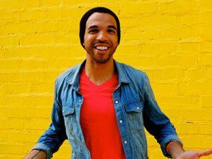 Hypnotist Chris Jones to take civic center stage Jan. 25