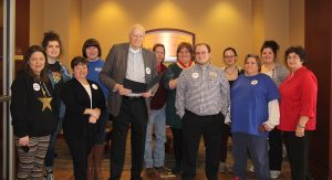 National TRiO Day proclaimed in West Plains