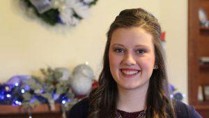 Spotlight: Lyndsey Parker