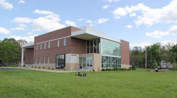 Missouri State University COB adviser to visit West Plains March 8