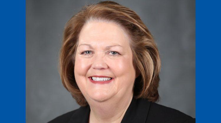 Missouri State-West Plains names new chancellor